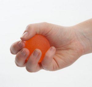 Ćwiczenia na dłonie6 300x284 Dlaczego ćwiczenia na dłonie szkodzą zamiast pomagać?