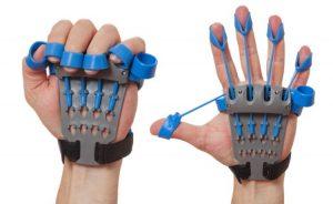 leczenie zwyrodnienia stawów palców