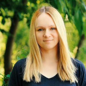 Ewelina Prekiel