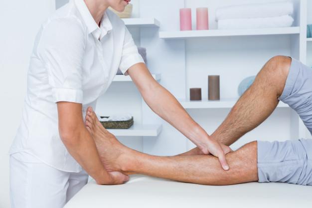 zapalenie gęsiej stopki3 - Zapalenie gęsiej stopki
