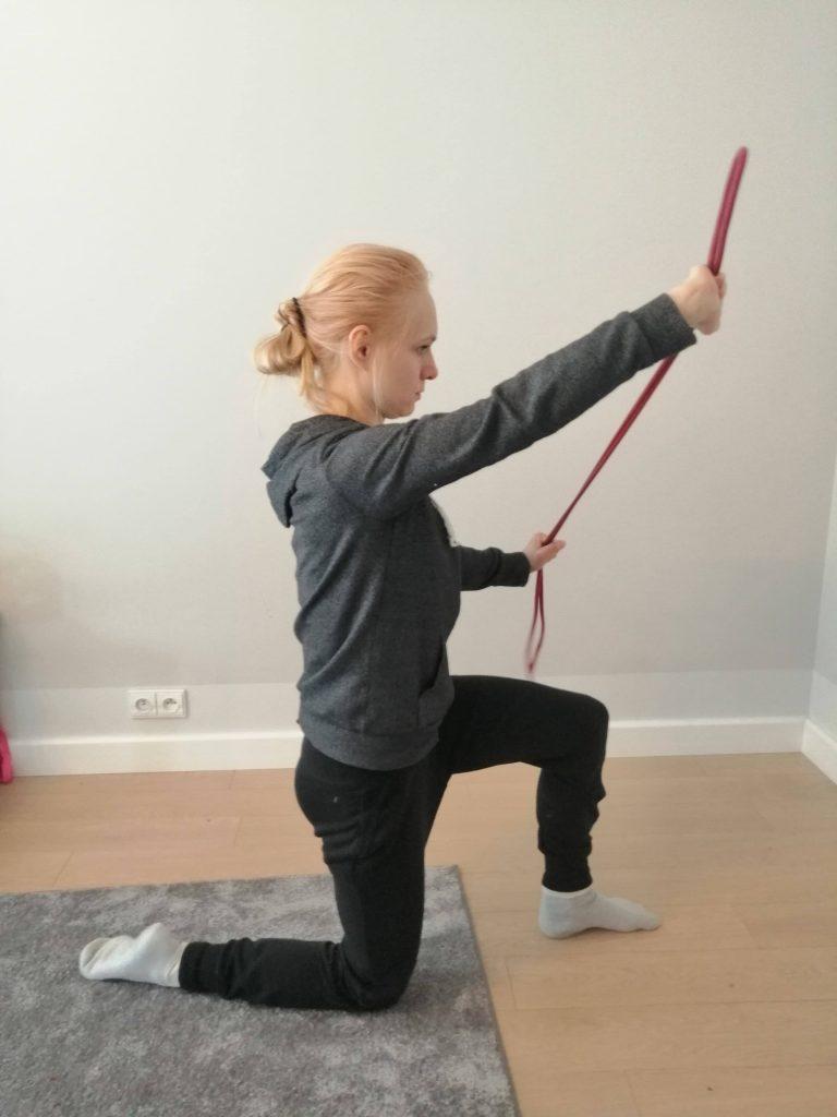 rehabilitacja pooperacji kręgosłupa