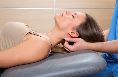 jamistość rdzenia kręgowego rehabilitacja
