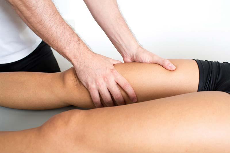 menopauza bóle nóg