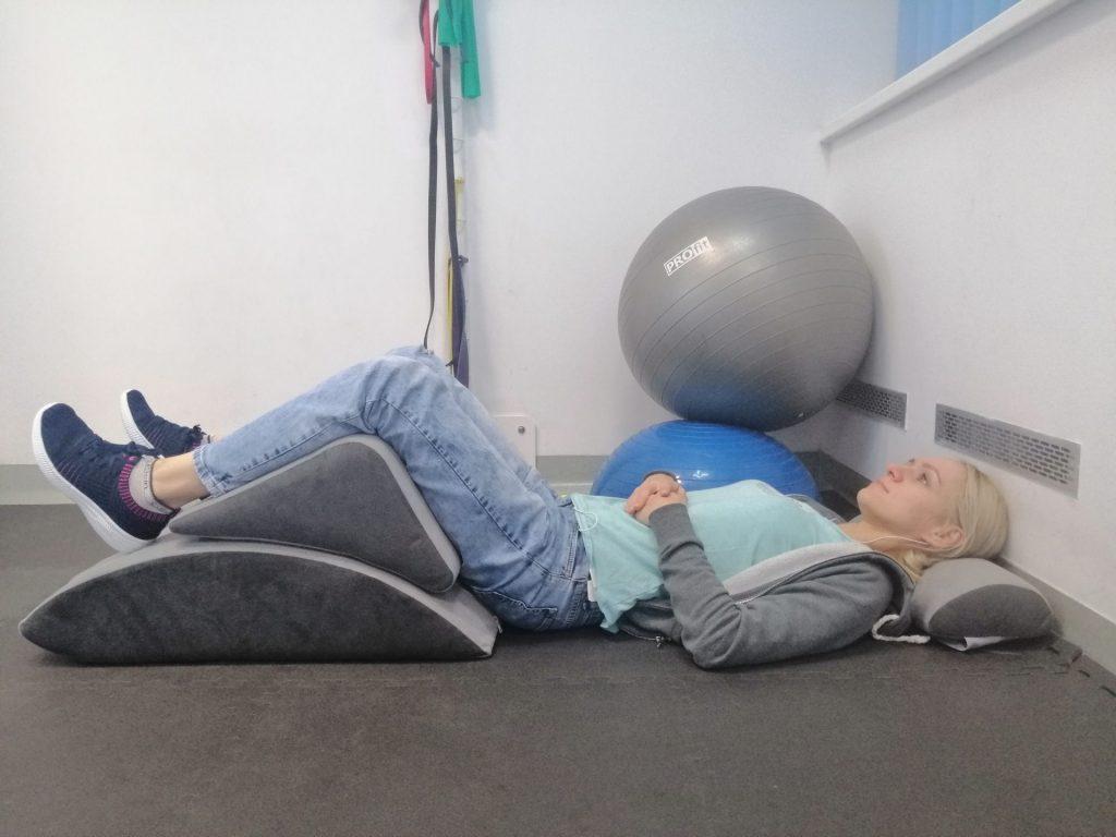 IMG 20191003 101205 1024x768 - Poduszka podkręgosłup, czyli jak odciążyć plecy?