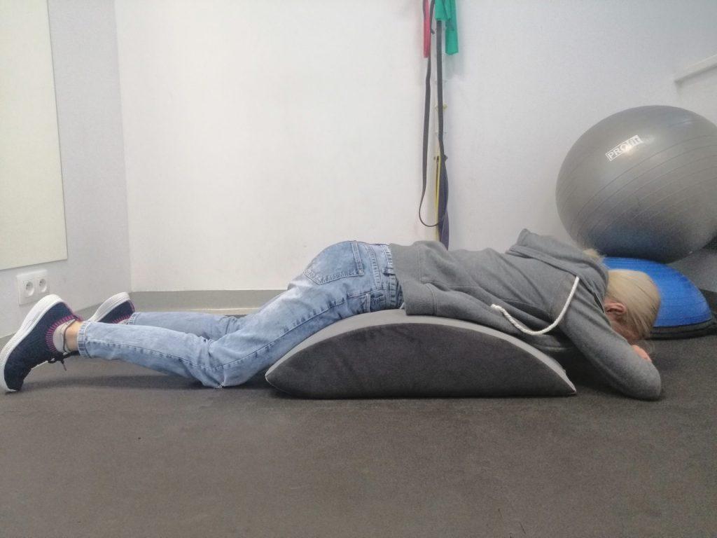 IMG 20191003 101233 1024x768 - Poduszka podkręgosłup, czyli jak odciążyć plecy?