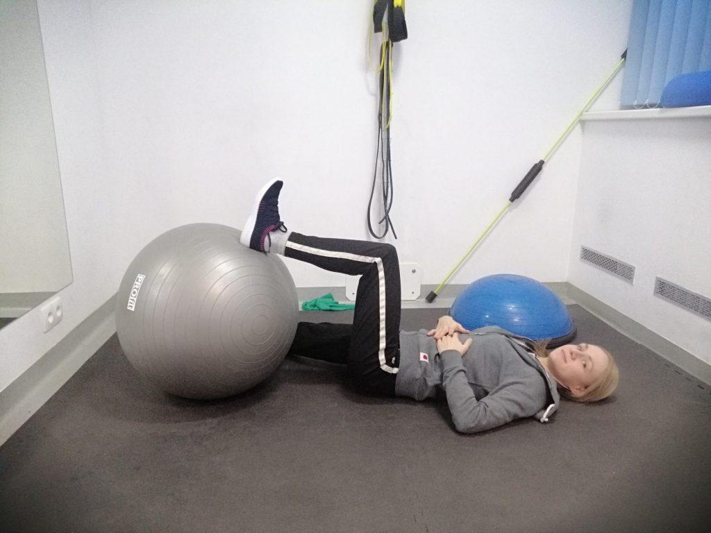 obrzęk kolana3 1024x768 - Obrzęk kolana- jak się go pozbyć?