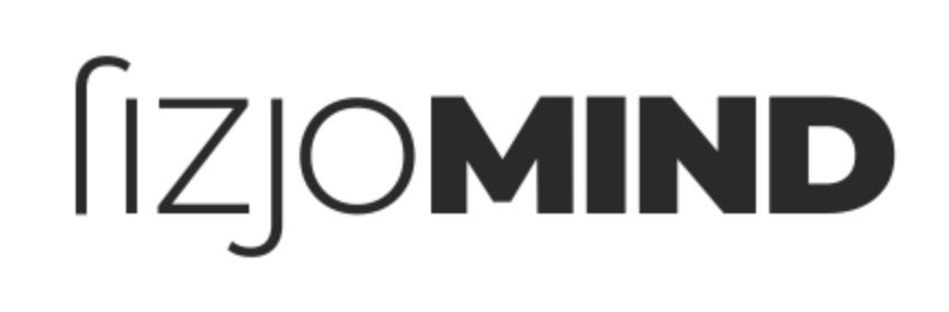 FIZJOMIND logo