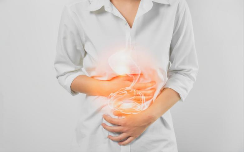 ból wielostawowy2 - Ból wielostawowy- jaka może być jego przyczyna?
