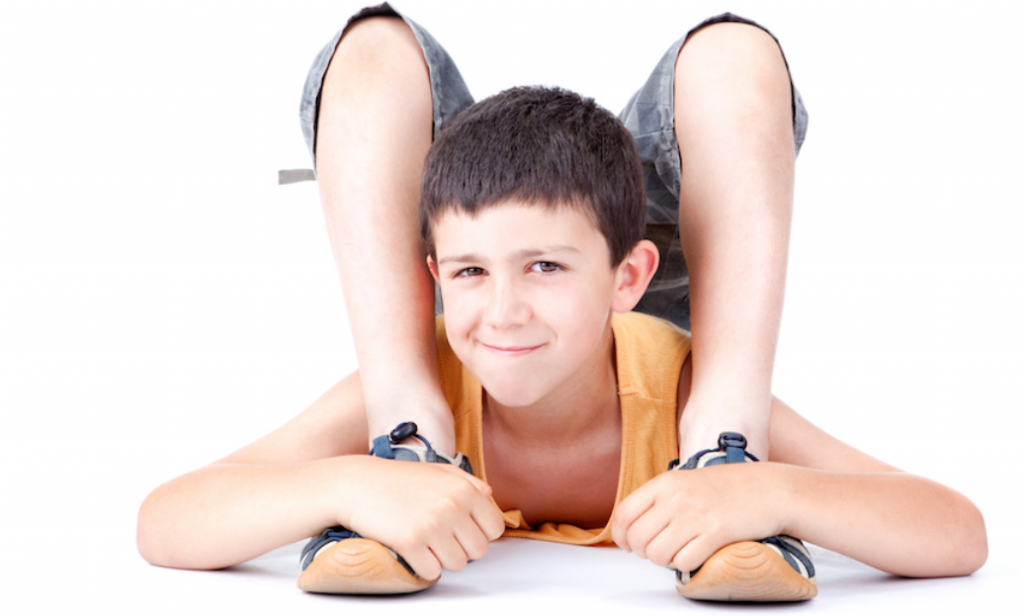 hipermobilność stawów u dzieci.PNGj  1024x616 - Hipermobilność stawów u dzieci- kiedy powinniśmy się niepokoić?
