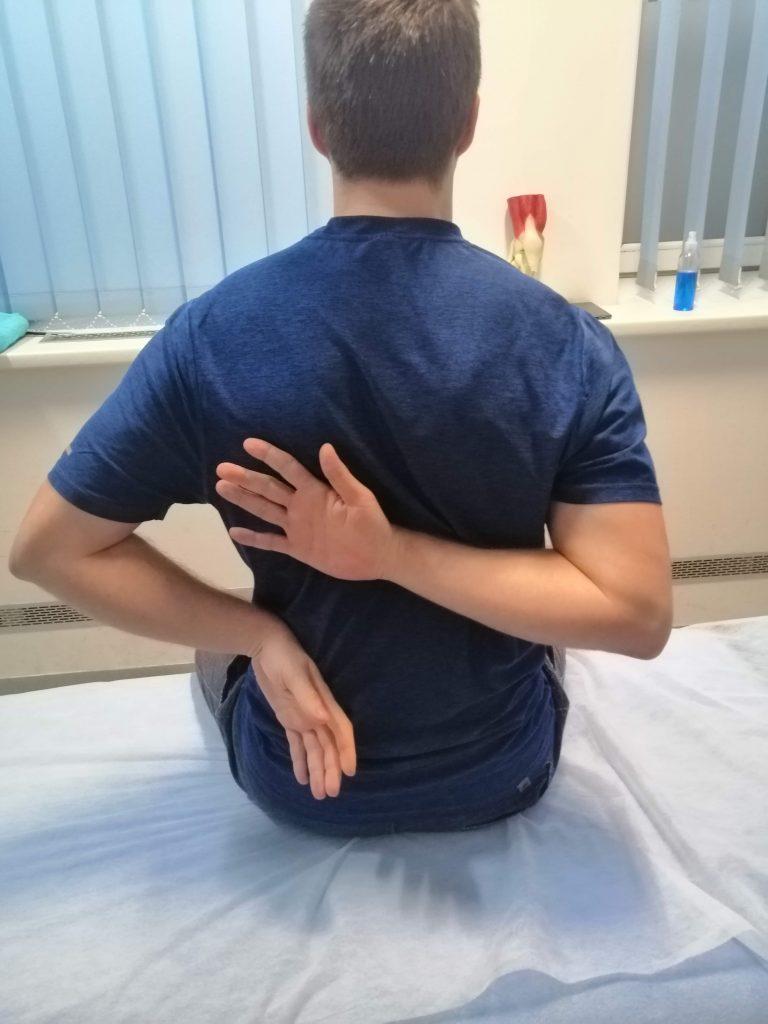 złamanie guzka większego2 768x1024 - Złamanie guzka większego kości ramiennej-rehabilitacja