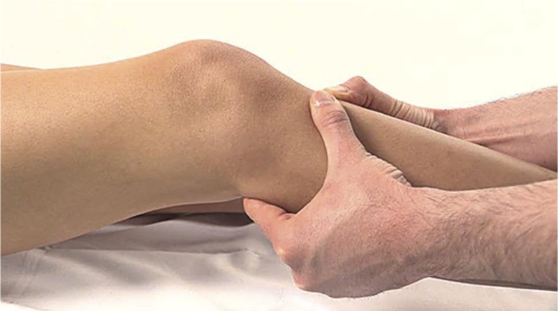 ból końćzyn dolnych podczas chodzenia4 - Ból nóg podczas chodzenia- kręgosłup czytętnice kończyn dolnych?