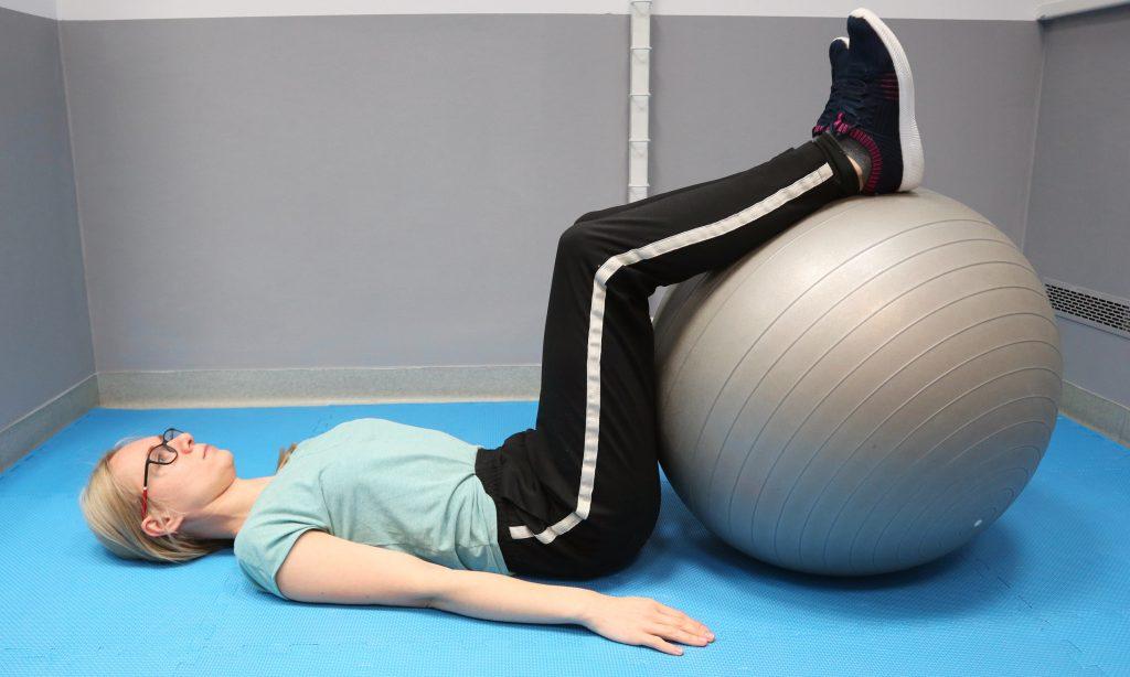 IMG 1576 1024x614 - Dlaczego sen jest takważny dla zdrowia kręgosłupa?